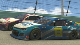 iRacing-Homestead-032420-Getty-FTR.jpg