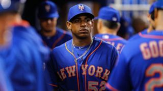 Yoenis-Cespedes-FTR-Getty.jpg