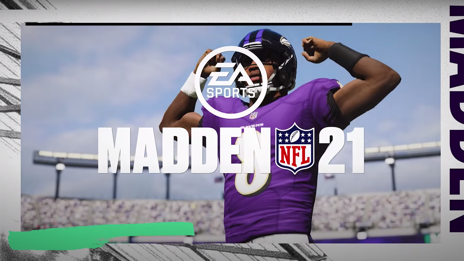 Madden 21 ratings: Tracking the top NFL players by position in 2020 release
