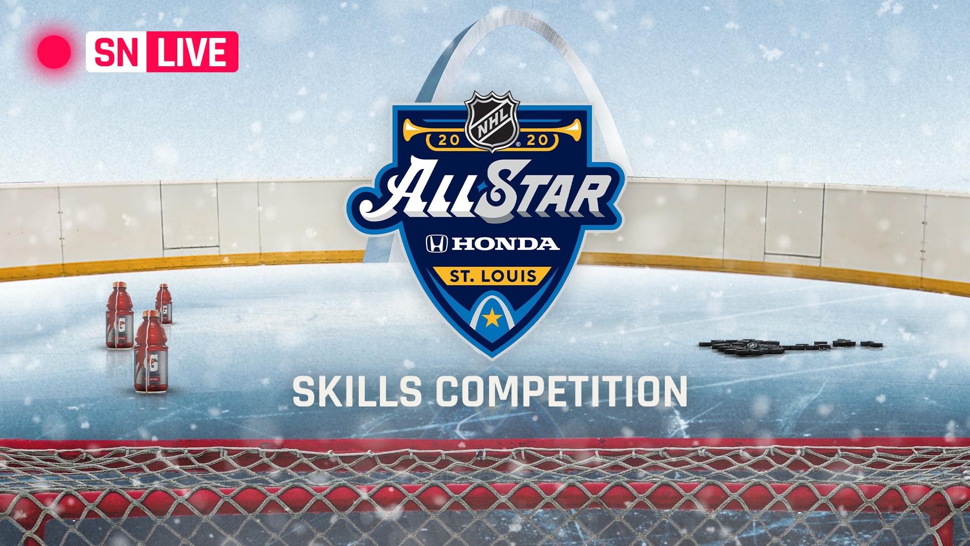 Nhl-all-star-skills-competition-live-blog-ftr_1hat2s52pelex10i5hx03upm9a