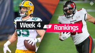 Week-4-TE-Rankings-Getty-FTR