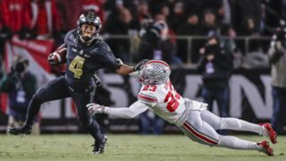 Rondale Moore-062619-GETTY-FTR
