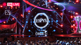 espys-live-071019-getty-ftr.png