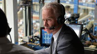John-McEnroe-041816-ESPN-FTR.jpg