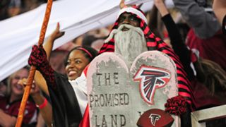 Falcons-fans-102715-GETTY-FTR.jpg