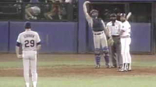 Braves-Mets1985-CarterWave-ScreenGrab-FTR.jpg