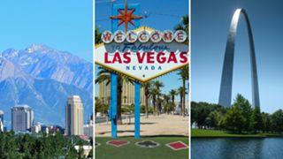 SPLIT Salt Lake Las Vegas St Louis-071416-WIKI-FTR.jpg