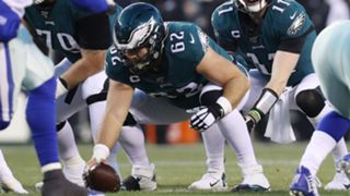 Jason-Kelce-010720-Getty-FTR.jpg