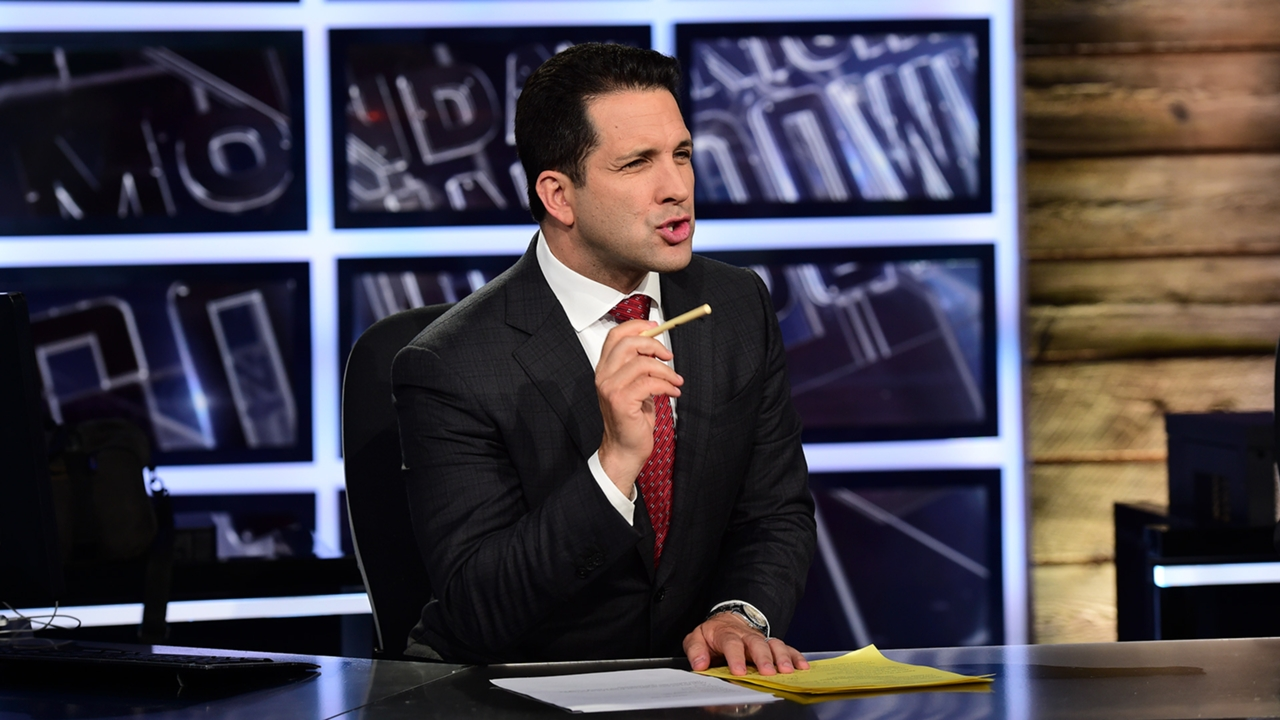 Espn Ran With A Fake Adam Schefter Tweet About An Nfl Coach Firing Sporting News