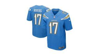 JERSEY-Philip-Rivers-080415-NFL-FTR.jpg