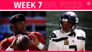 week-7-nfl-picks-kyler-russ-FTR.png