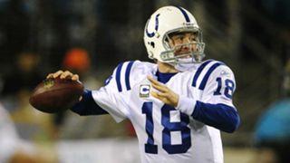 Peyton-Manning-2009-101815-Getty-FTR.jpg