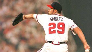John-Smoltz-1996-Getty.jpg