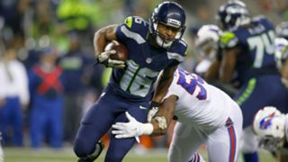 Tyler-Lockett-120516-GETTY-FTR