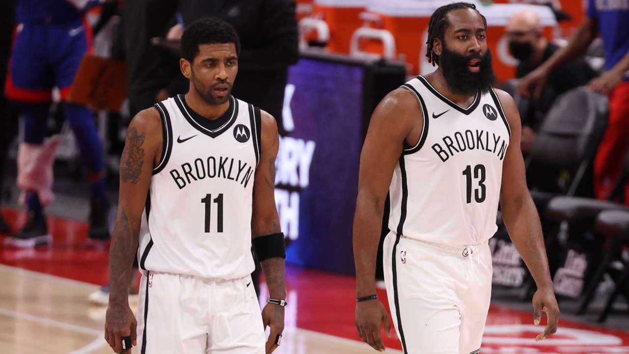 Irving-Harden-020921-Getty-FTR.jpg
