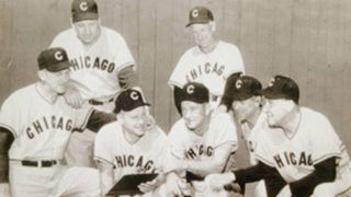College-of-Coaches-FTR-Cubs.jpg