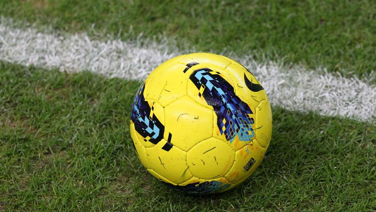 Soccer Ball FTR.jpg