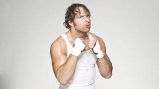 Dean Ambrose-WWE-070914-WWE-FTR.jpg