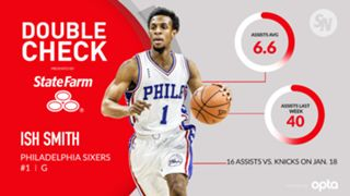 Exist-to-Assist-Ish-Smith