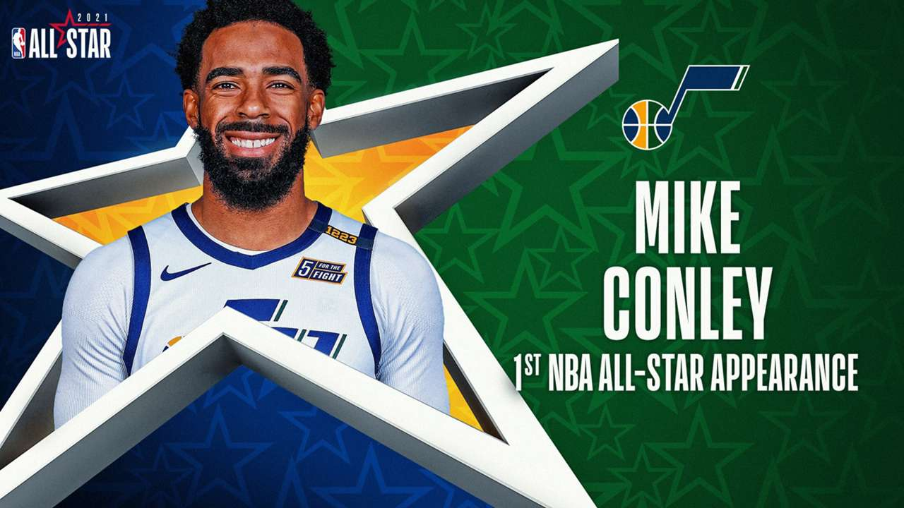 Mike_Conley_replaced_ASG2021