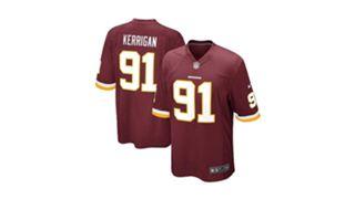 JERSEY-Ryan-Kerrigan-080415-NFL-FTR.jpg