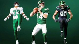 Jets-uniforms-040419-Nike-FTR.jpg