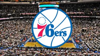 Philadelphia-76ers-042415-GETTY-FTR.jpg