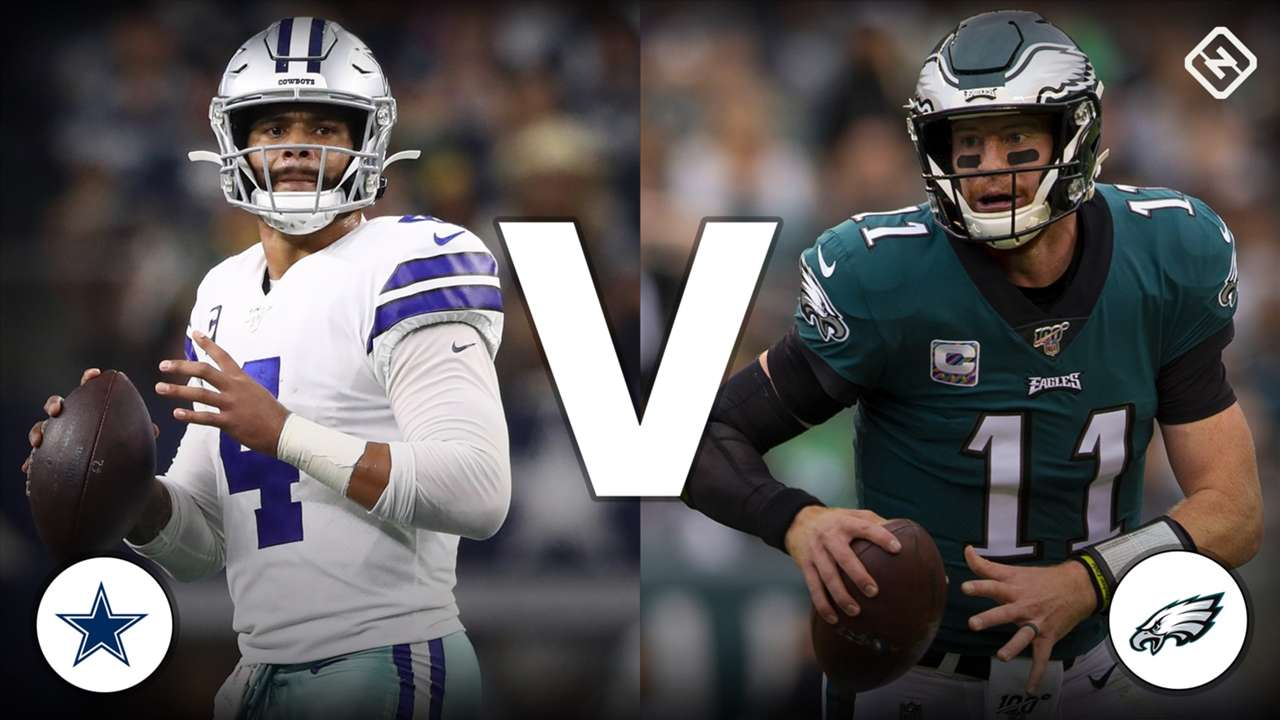 Cowboys-Eagles-101719-Getty-FTR