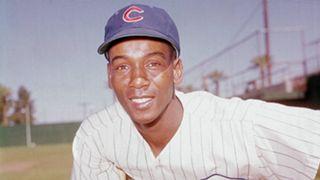 Ernie Banks FTR.jpg.jpg