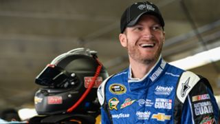 CAROLINA-Dale Earnhardt Jr-012816-GETTY-FTR.jpg