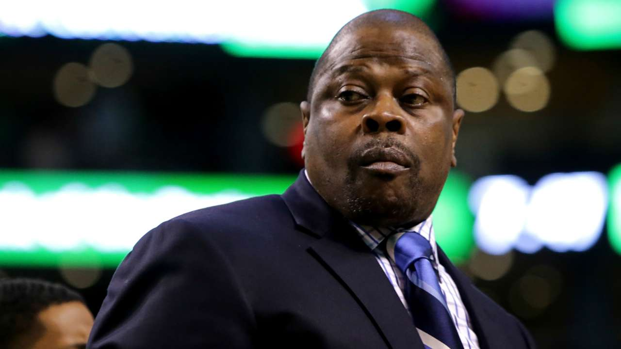 Patrick-Ewing-Getty-FTR-041216