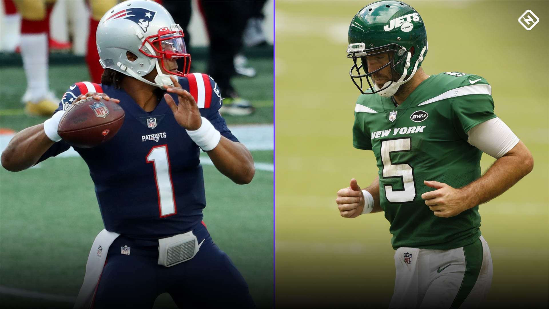 Patriots jets betting odds cricket betting astrology tips