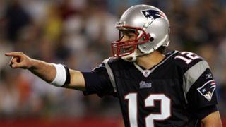 Tom-Brady-Titans-110916-Getty-FTR.jpg