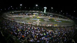 Richmond International Raceway-042016-GETTY-FTR
