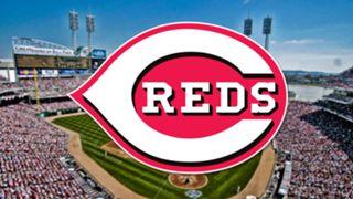 Reds-logo-FTR.jpg