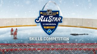 NHL Skills Competition_FTR