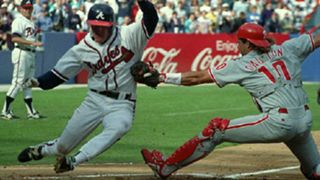Braves1993NLCS-Getty-FTR-102515.jpg