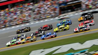 NASCAR at Daytona odds-070215-getty-ftr.jpg