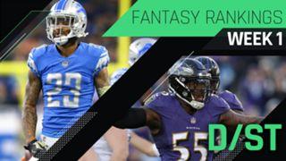 Fantasy-Week-1-Rankings-DST-FTR