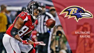 REGRET-Baltimore-Ravens-032316-GETTY-FTR.jpg