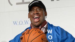 Dennis Rodman-072415-getty-ftr.jpg