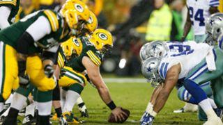 Packers-Cowboys-010917-Getty-FTR.jpg