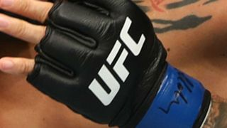 UFC-glove-092119-Getty-FTR.jpg