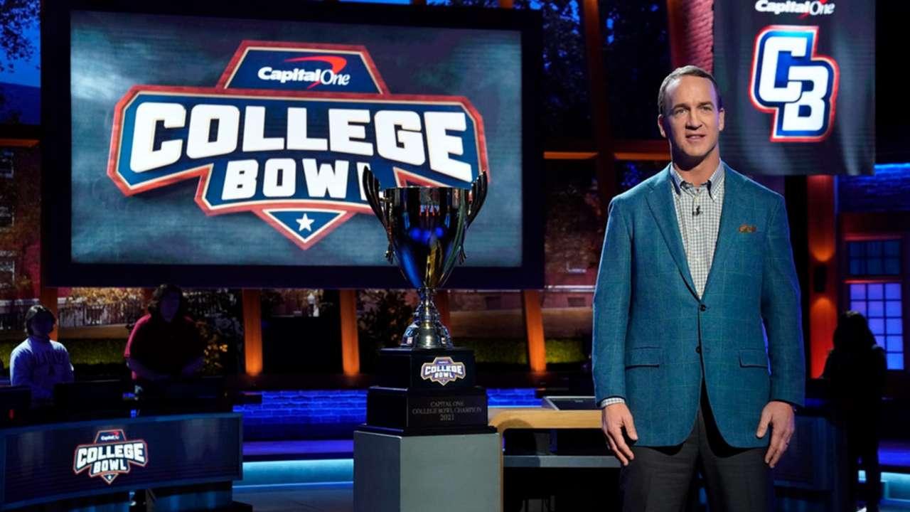 College-Bowl-Peyton-Manning-061821-nbc-ft4