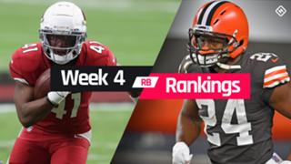 Week-4-Fantasy-RB-Rankings