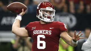 Baker-Mayfield-031418-Getty-FTR.jpg