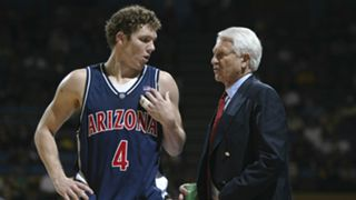 Lute-Olson-Arizona-021019-Getty-Images-FTR