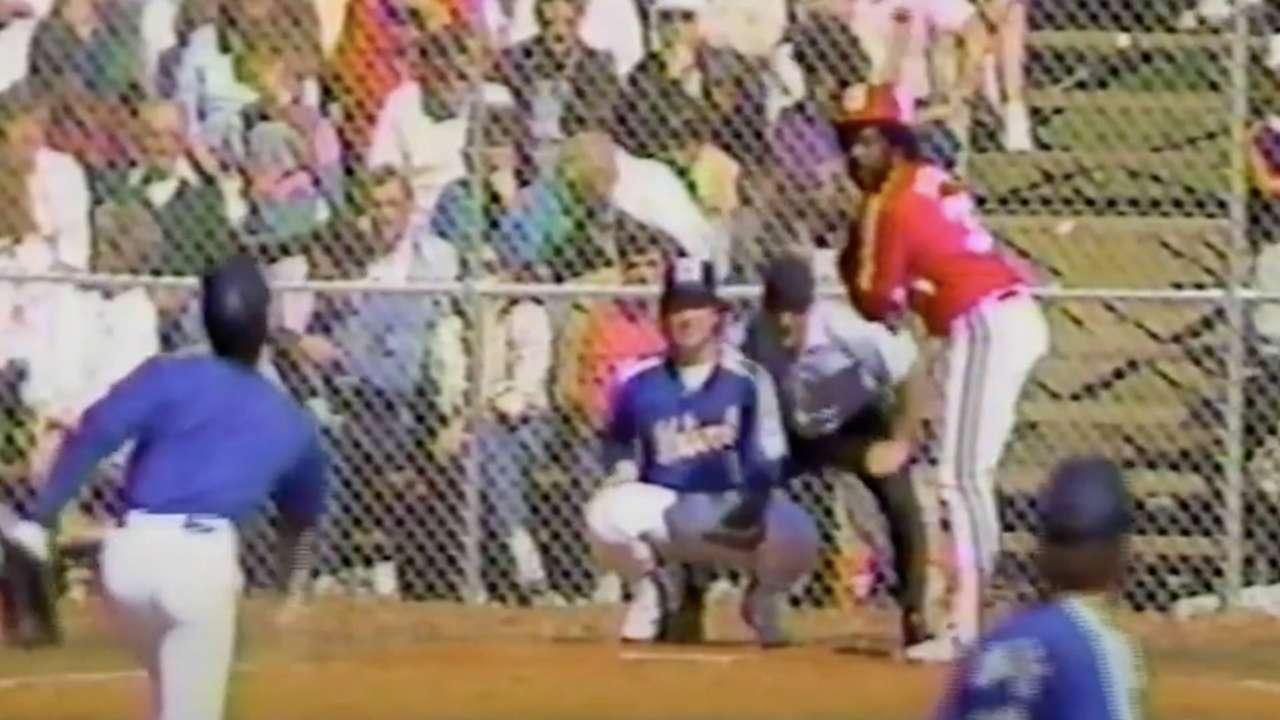 MLBSoftballGame-NBC-FTR.jpg