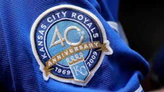 2009 Royals