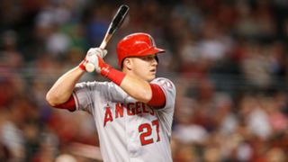 05-Mike-Trout-080215-Getty-FTR.jpg
